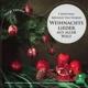 Hendricks,Barbara/Skko :Weihnachtslieder Aus Aller Welt