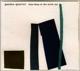 Portico Quartet :Knee Deep In The North Sea (LP)