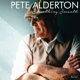 Alderton,Pete :Something Smooth (180 Gramm Vinyl)