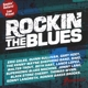 Various :Rockin' The Blues
