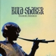 Kula Shaker :Pilgrims Progress