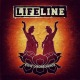 Lifeline :Civil Disobedience