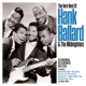 Ballard,Hank & Midnighters :Very Best Of