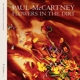 McCartney,Paul :Flowers In The Dirt (2CD)
