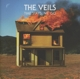 Veils,The :Time Stays,We Go