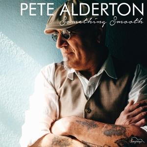 Pete Alderton