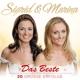 Sigrid & Marina :Das Beste-20 große Erfolge