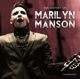 Marilyn Manson :The History Of