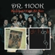 Dr.Hook :Bankrupt/A Little Bit More