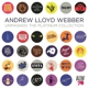 Webber,Andrew Lloyd :Unmasked-The Platinum Collection