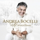 Bocelli,Andrea :My Christmas (Remastered)