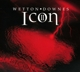 iCon :Rubicon (Remastered Edition)