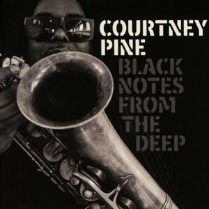 Pine,Courtney