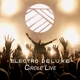 Electro Deluxe :Circle Live
