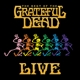 Grateful Dead :The Best Of The Grateful Dead Live
