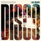 Whirlpool Productions :From: Disco To: Disco (Inkl.MP3 Code)