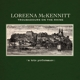 McKennitt,Loreena :Troubadours On The Rhine