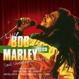 Marley,Bob :Soul Shakedown Party
