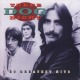Three Dog Night :20 Greatest Hits