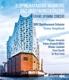 Hengelbrock,Thomas/NDR Elbphilharmonie Orchester :Elbphilharmonie Hamburg: Das Eröffnungskonzert