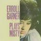 Garner,Erroll :Plays Misty