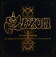 Saxon :St.George's Day Sacrifice-Live In Manchester