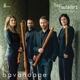 Flautadors Recorder Quartet,The :Bavardage