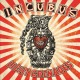 Incubus :Light Grenades