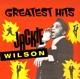 Wilson,Jackie :Greatest Hits