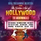 Balcombe,Richard/RPO :The Golden Age of Hollywood: The Great Musicals