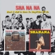 Sha Na Na :Rock & Roll Is Here To Stay!/Sha Na Na