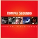Segundo,Compay :Original Album Series