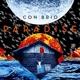 Con Brio :Paradise