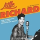 Little Richard :The Complete 1957-1960 London EP Sides