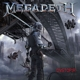 Megadeth :Dystopia