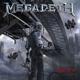 Megadeth :Dystopia