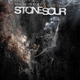 Stone Sour :House Of Gold & Bones Part 2