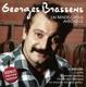 Brassens,Georges :J ai Rendez-Vous Avec Vous (Be