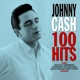Cash,Johnny :100 Hits
