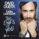 Guetta,David Feat. Larsson,Zara: This One