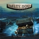 Salty Dog :Lost Treasure