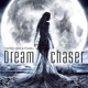 Brightman,Sarah :Dreamchaser