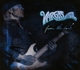 Vargas Blues Band :From The Dark