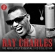 Charles,Ray :The Absolutely Essential 3CD Collection
