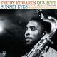 Edwards,Teddy Quartet Feat. Castro,Joe/Vinnegar,L. :Complete Quartet Recordings
