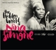Simone,Nina :Hidden World Of Nina Simone
