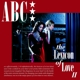 Abc :The Lexicon Of Love II