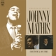 Mathis,Johnny :Close To You/Love Story