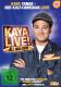 Yanar,Kaya :Kaya Yanar Live-All Inclusive