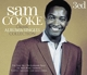 Cooke,Sam :Classic Album & Singles Collection